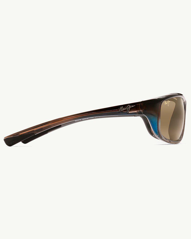 028d0d05dcbf Reef Sunglasses