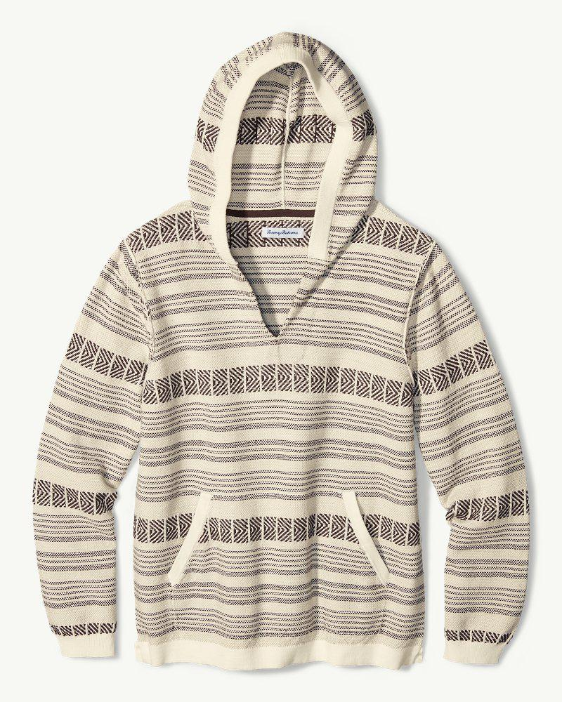 b76930382c Gallery. Previously sold at  Tommy Bahama US · Men s Zip Up Sweatshirts ...