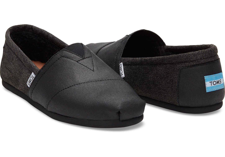 Nardelli Mens Shoes