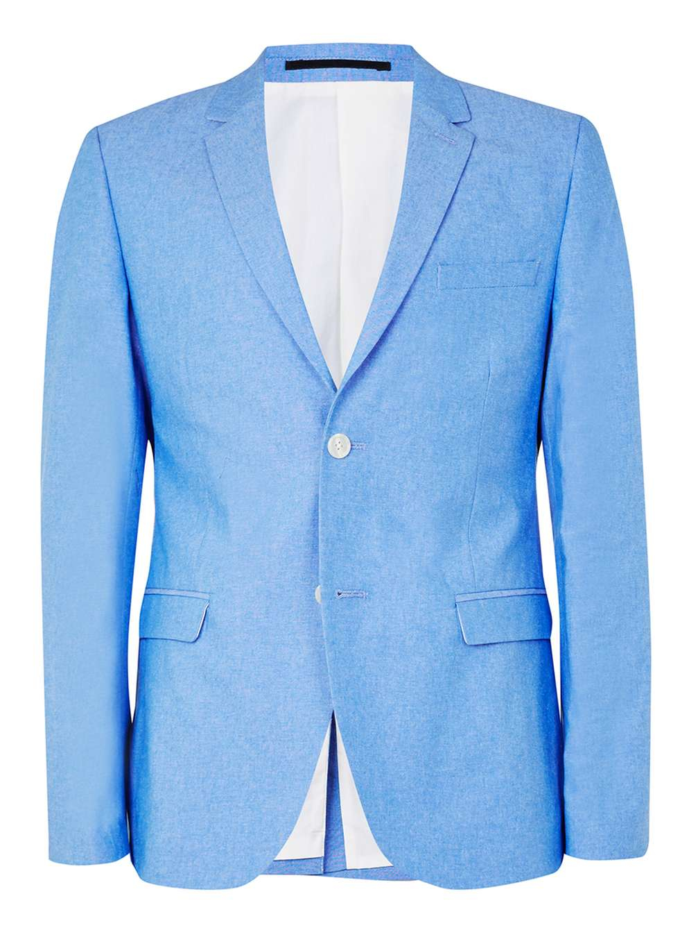Shop the latest collection of mens bright bright blue blazer mens blue blazer from the most popular stores all in one place. Enjoy free fast shipping to Australia New Zealand. Yellow and Gold Suits Online There are many first-rate black, navy blue, white, khaki and gray suits out there.