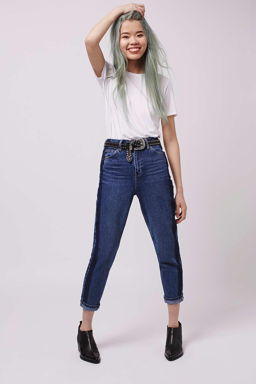 William Rast Womens Jeans
