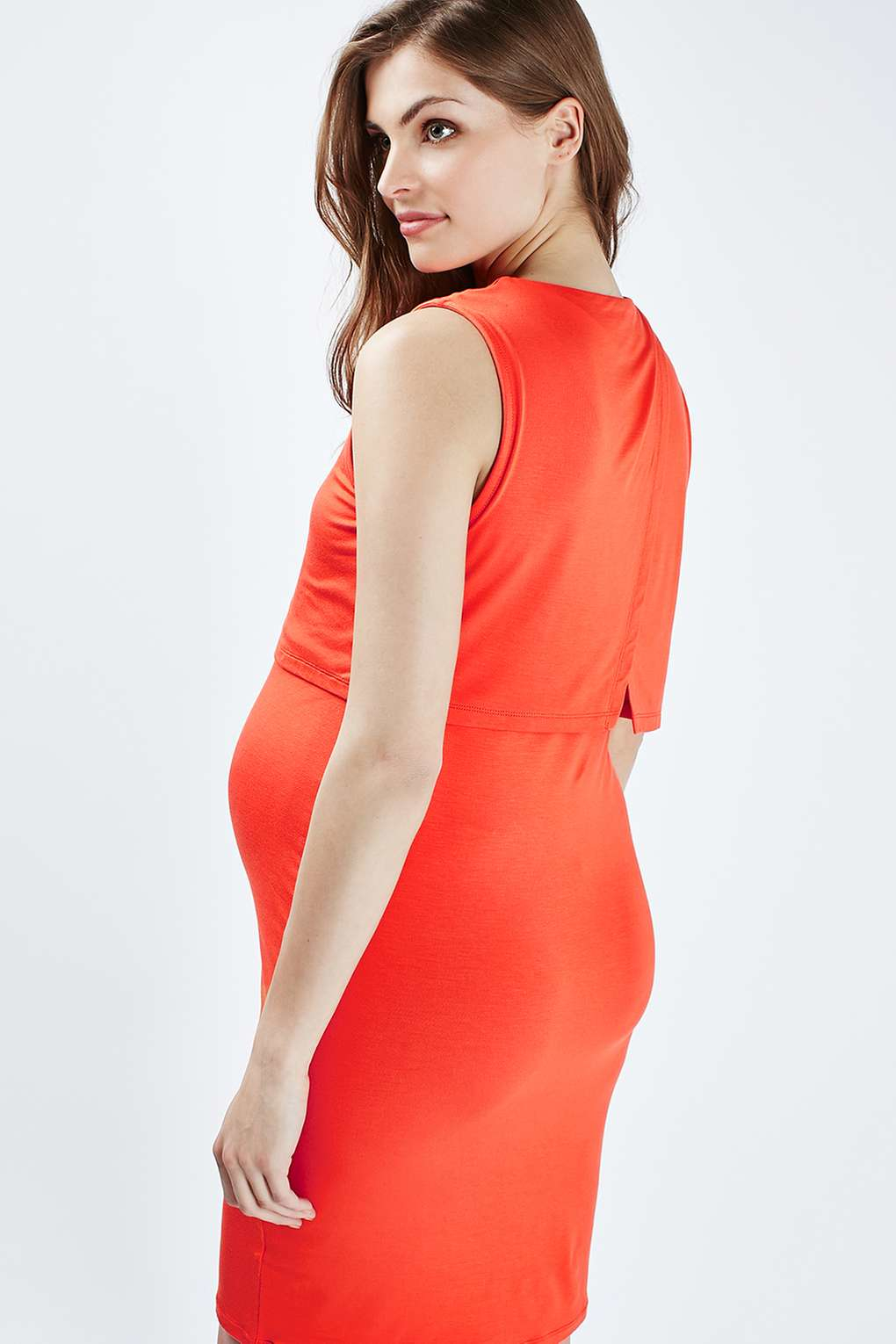 Find Topshop maternity clothing at ShopStyle. Shop the latest collection of Topshop maternity clothing from the most popular stores - all in one.