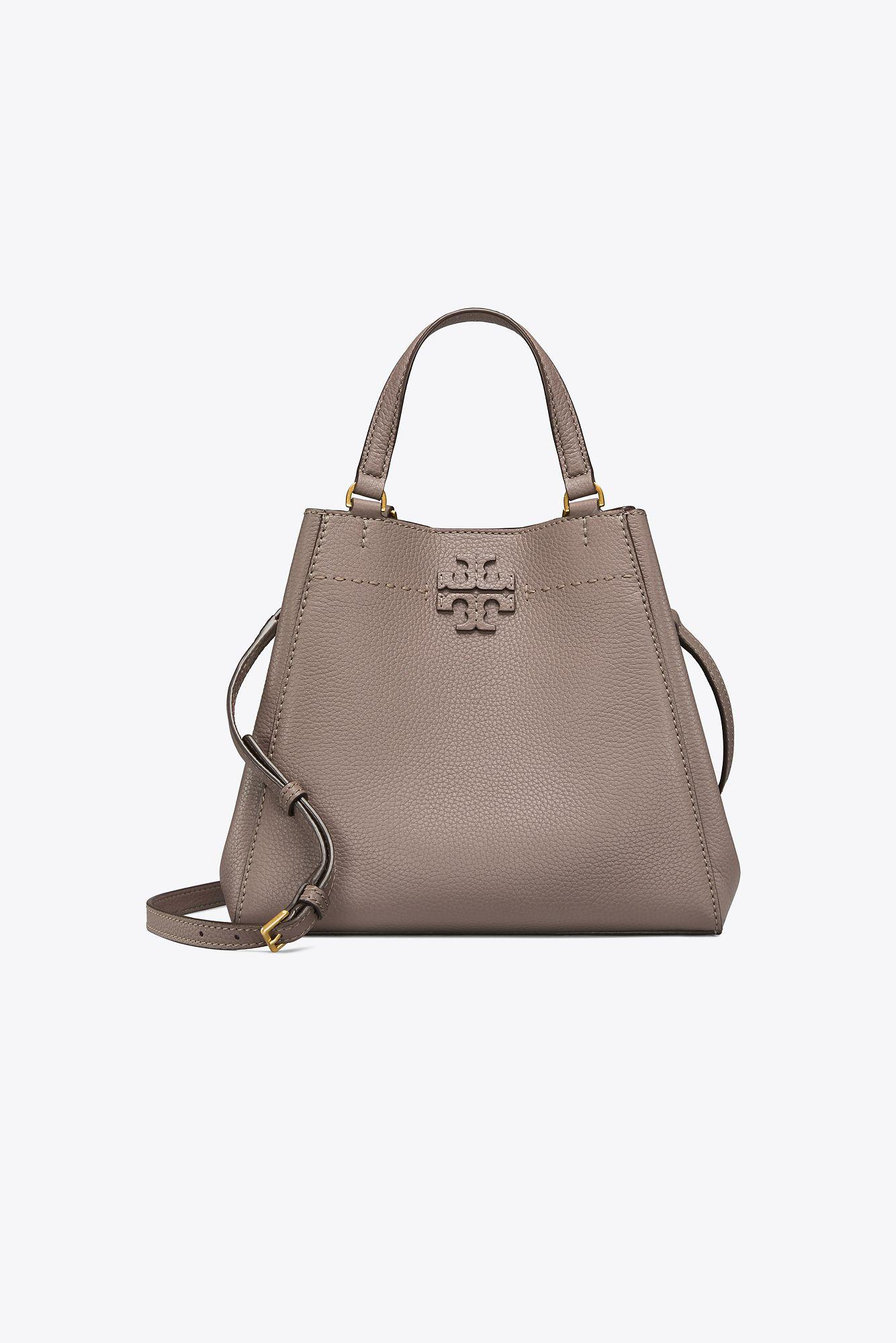 e86a99dc3ae1 Tory Burch. Women s Mcgraw Small Carryall