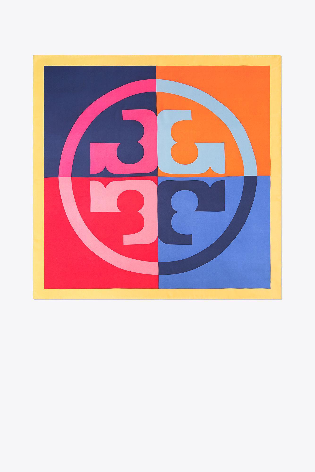 Tory Burch Logo