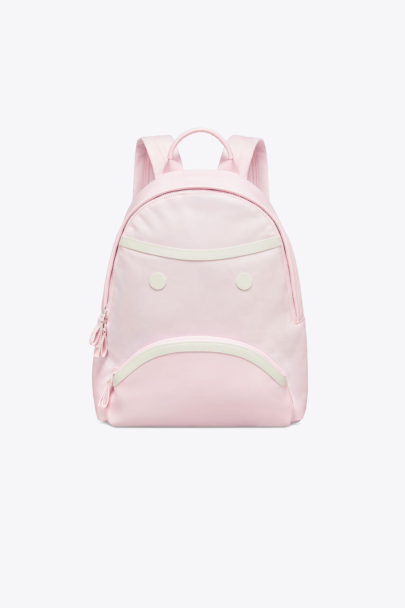 8203885e7623 Lyst - Tory Sport Grumps Backpack