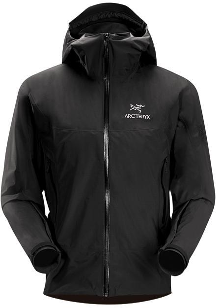 c0679a5fabe Arc'teryx Beta Sl Jacket in Green for Men - Lyst