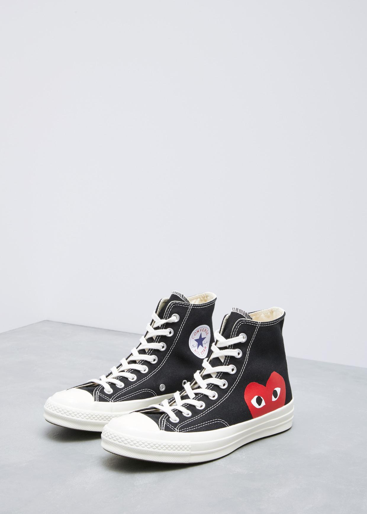 Finn Comfort Shoes New York City