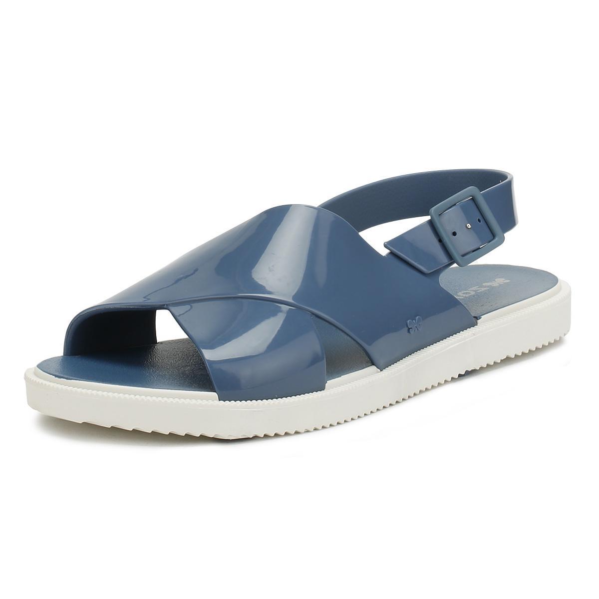 Blue Zaxy Sandals Match Womens Womens Zaxy Match Blue Womens Match Blue Sandals YIYqO