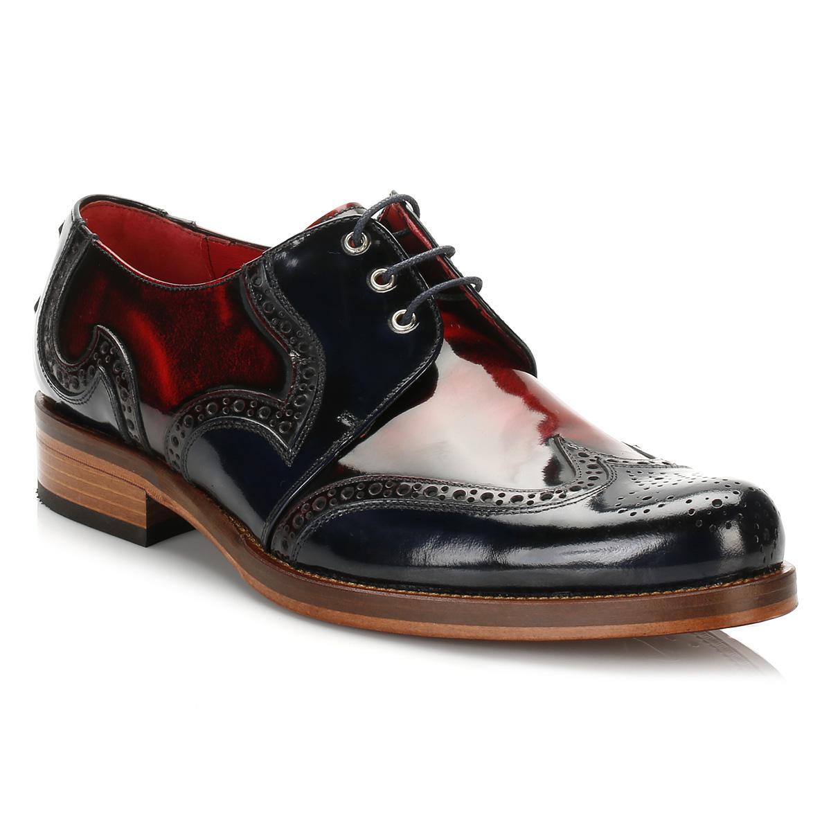 Jimmy Choo Shoes London Sale