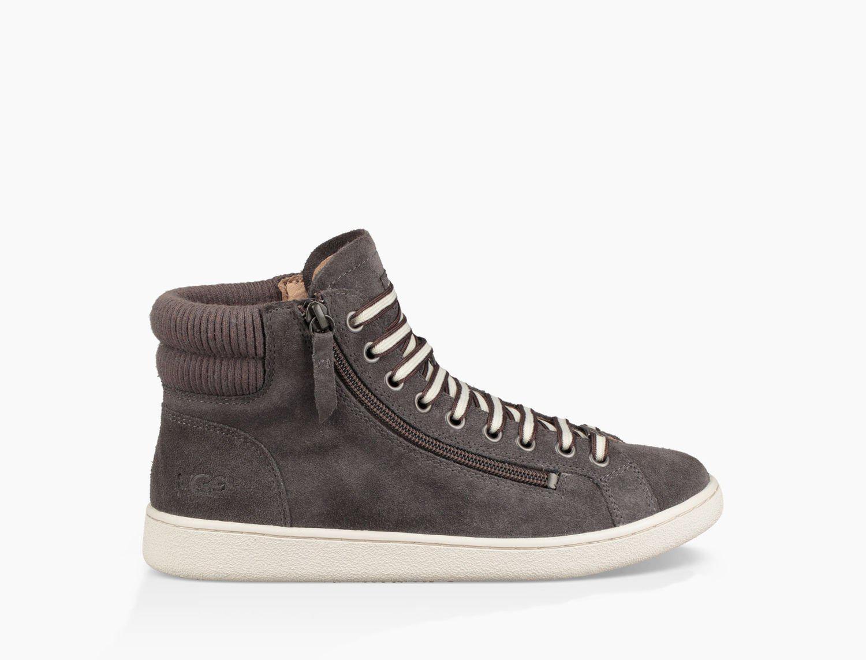 UGG. Women's Olive Sneaker