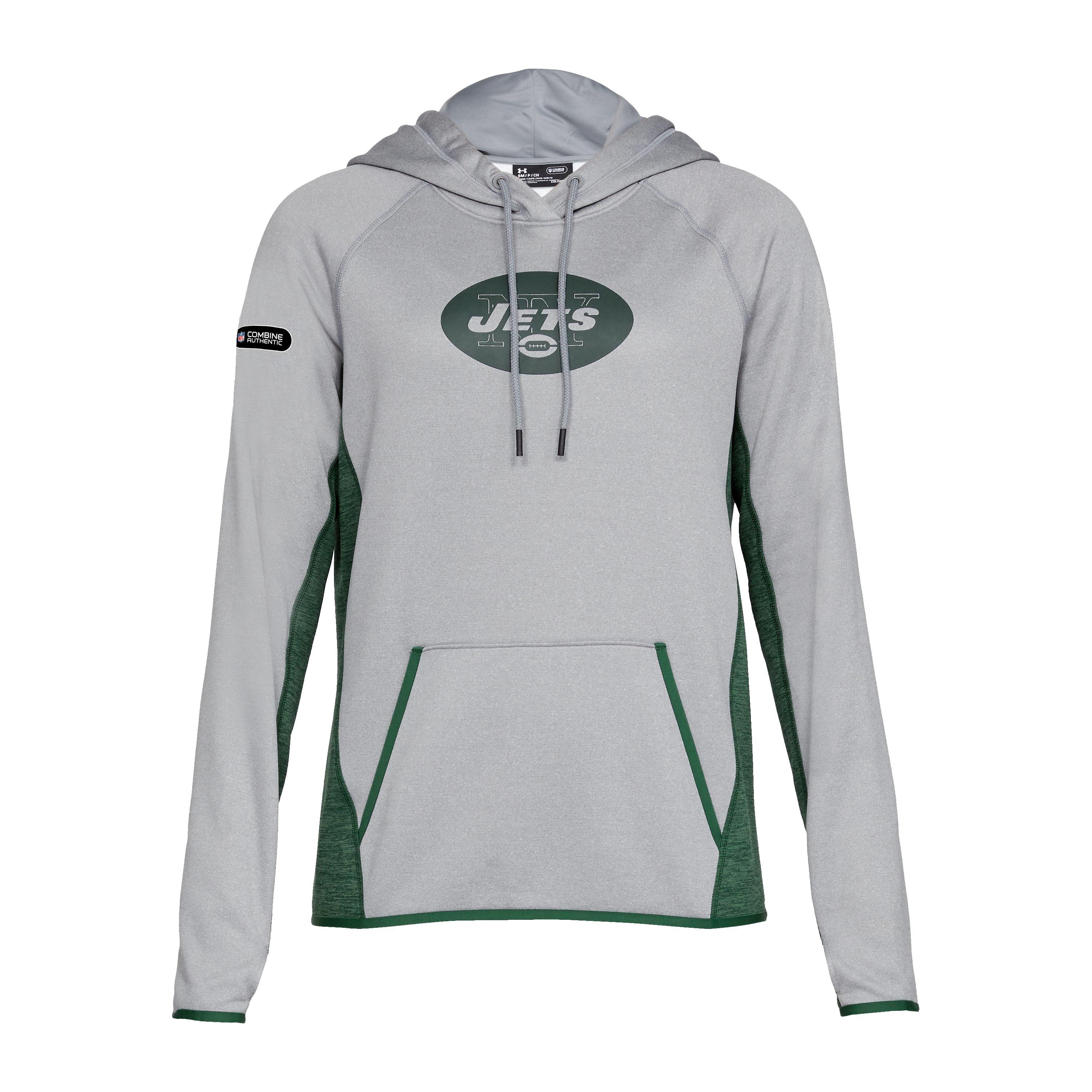new arrival 0fdfe 808f5 Lyst - Under Armour Women's Nfl Combine Authentic Armour ...