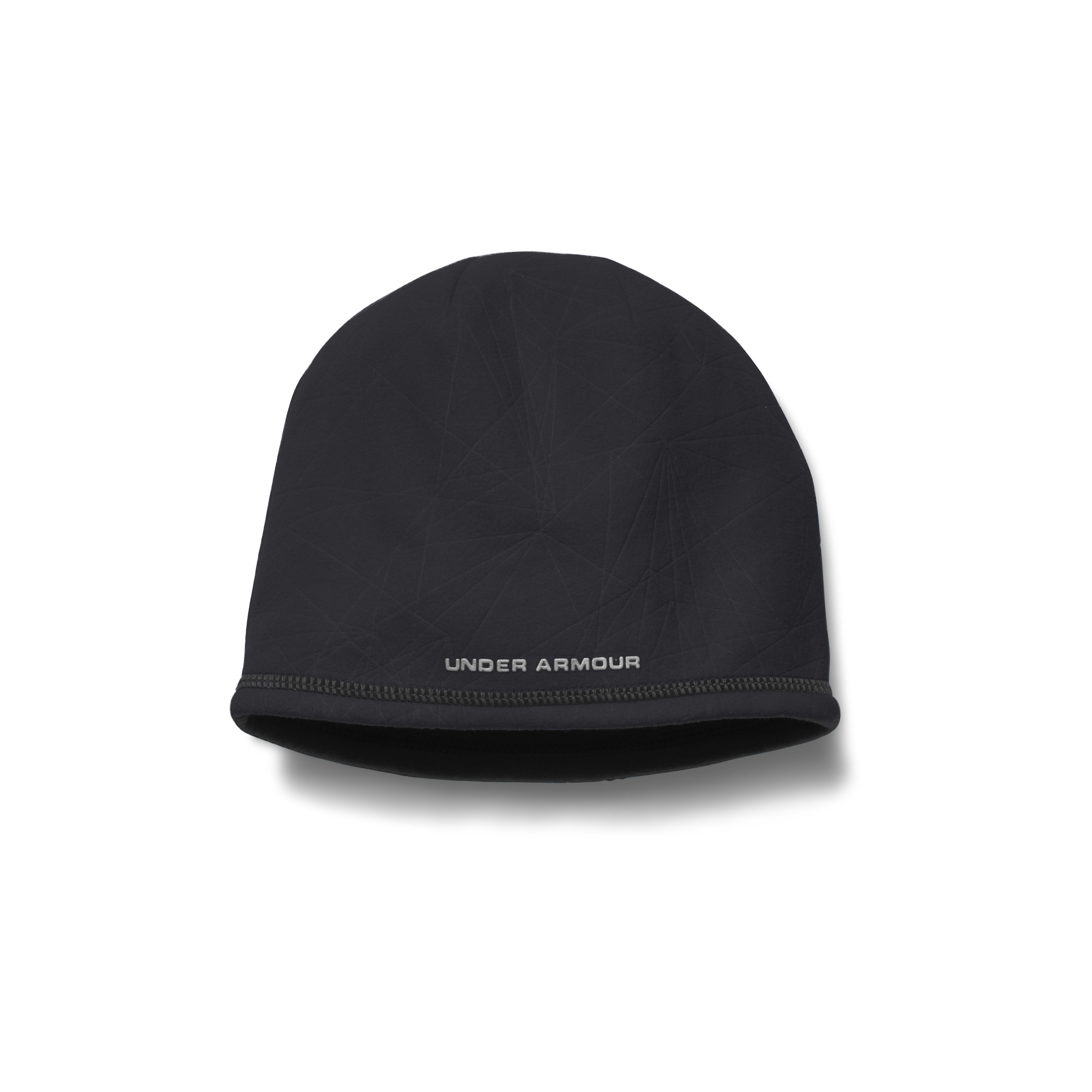 ce9432af5ce best under armour beanie emboss 4a921 b7f60