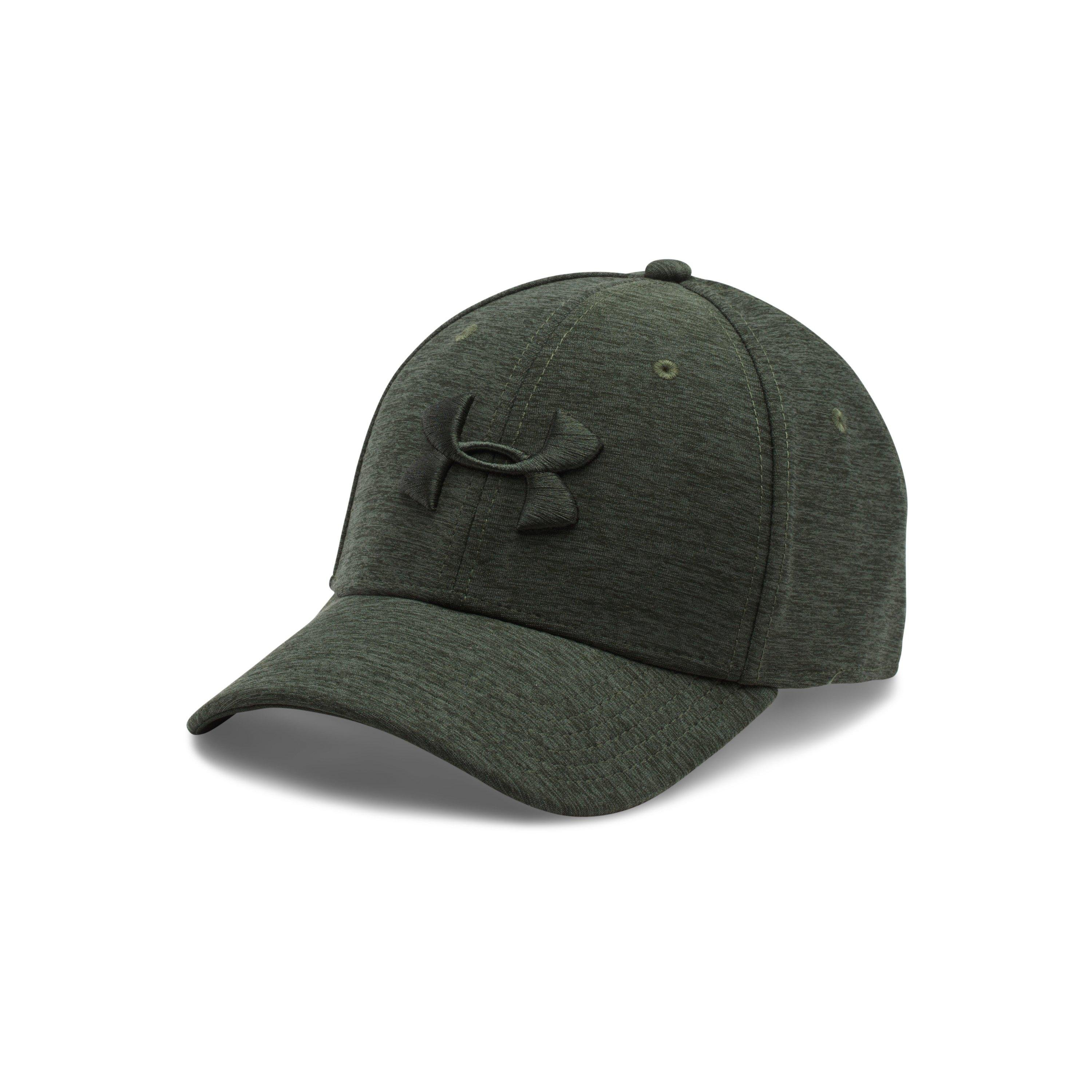 bbd83fab2 netherlands under armour hat green ef5b0 e1c48