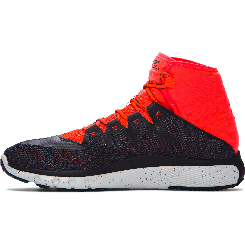 Men Running Shoes Topman