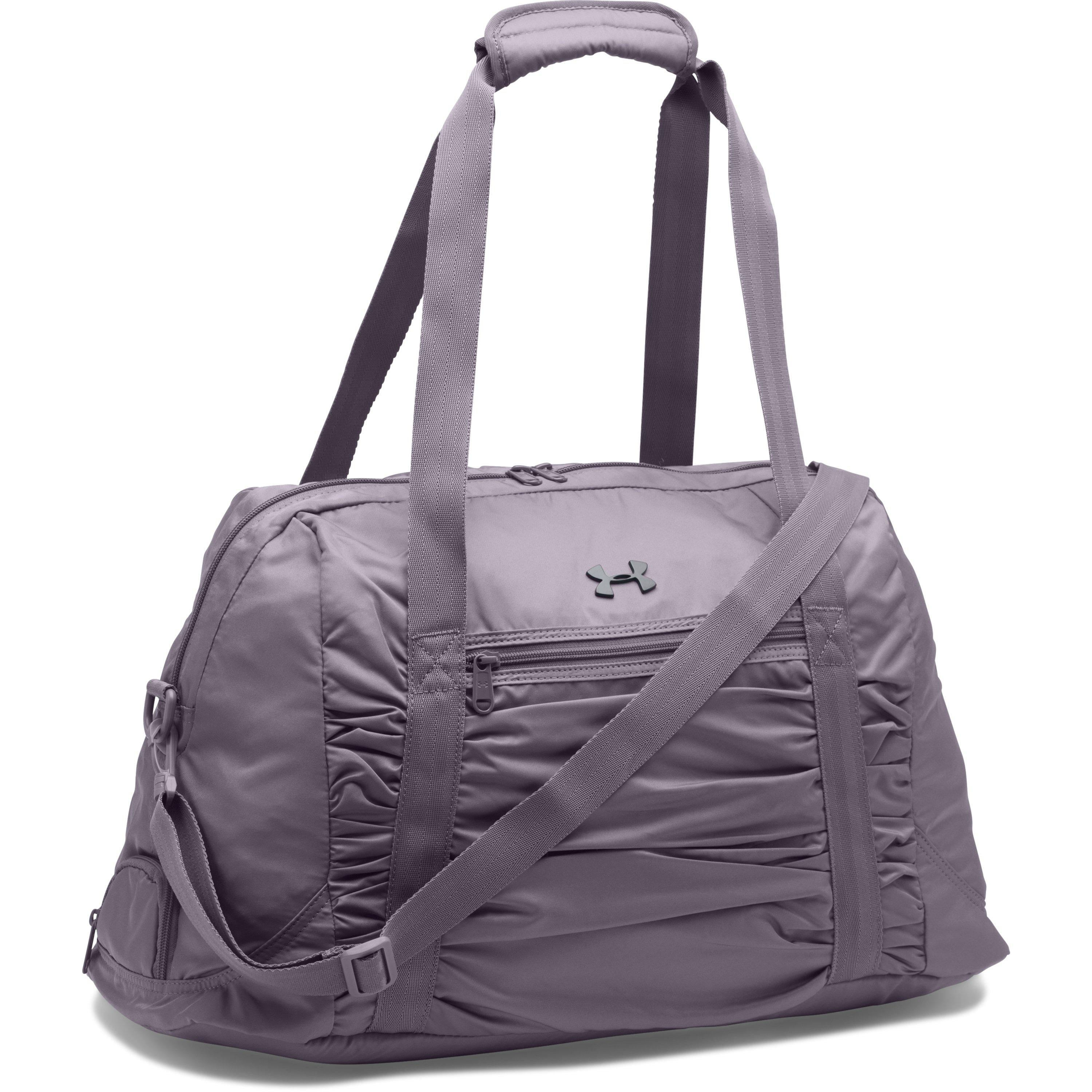 Nike Gym Bag Womens Court Ointed Receiver