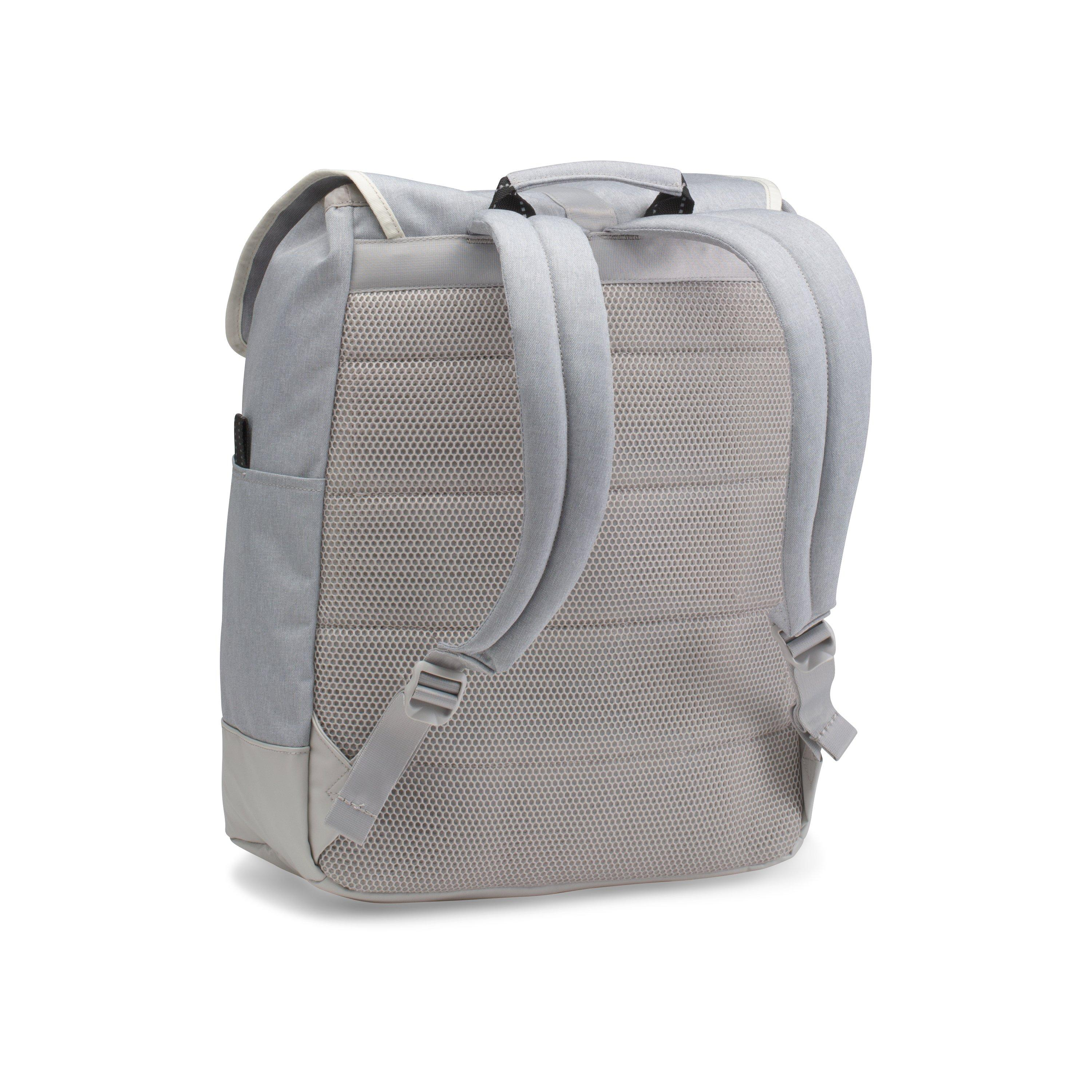 28785f1fa7 Lyst - Under Armour Women s Ua Downtown Backpack in Gray