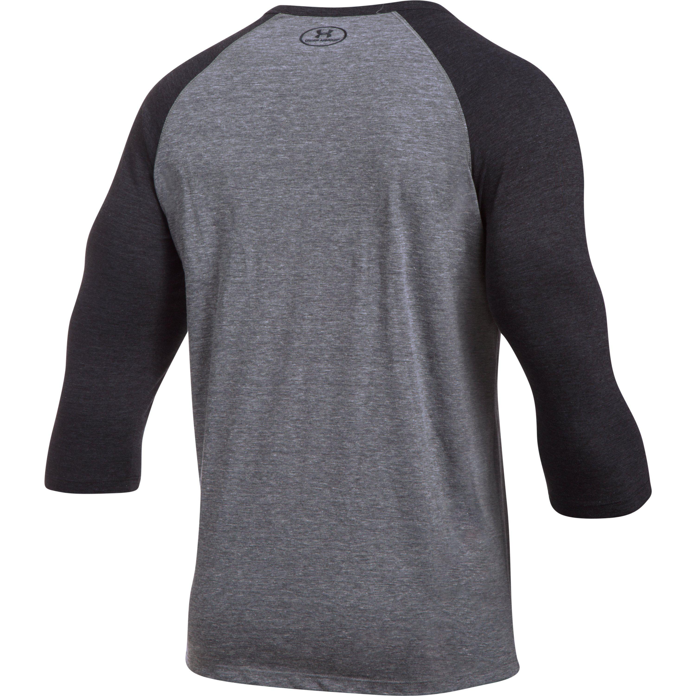 43f899bbad1 Nike Boston Red Sox Navy Blue Ko Performance Crew Sweatshirt ...