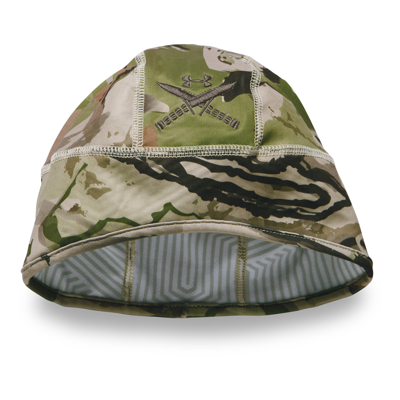 wholesale under armour beanie tactical f7b59 0408d