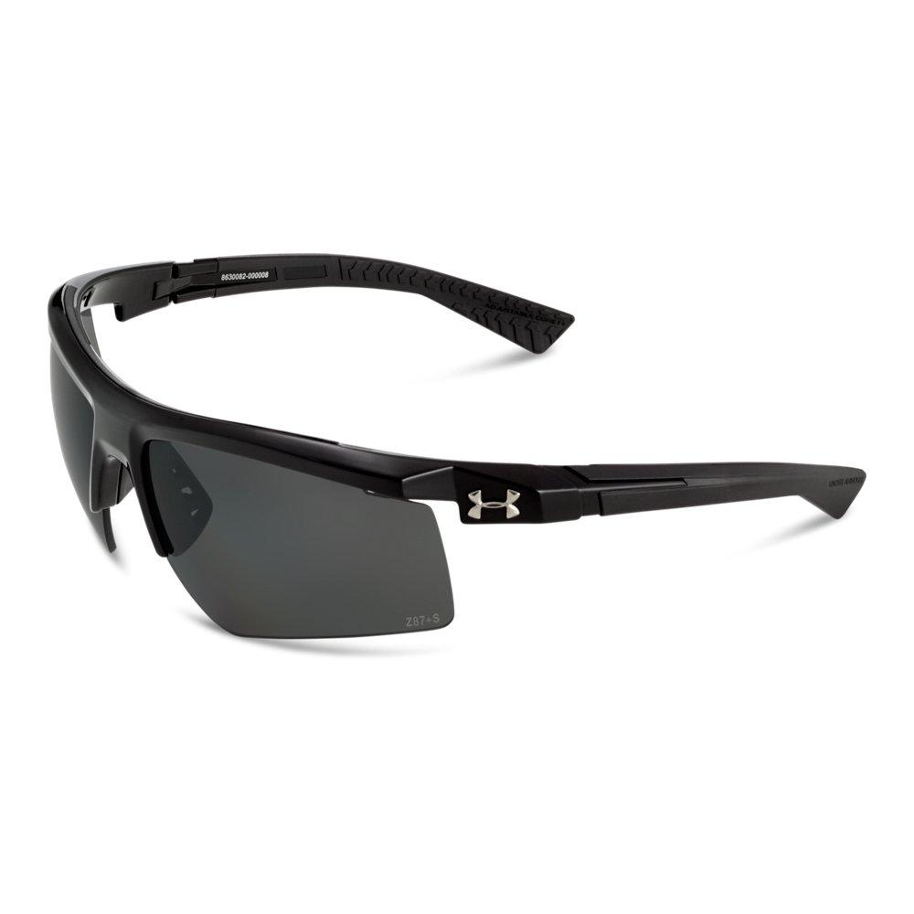 30ef23478170 Lyst - Under Armour Core 2.0 Storm Polarized in Black for Men