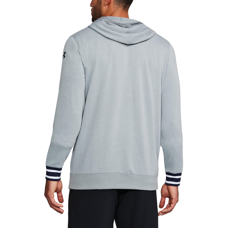 dac8ec26 Auburn Under Armour Long Sleeve T Shirt - DREAMWORKS