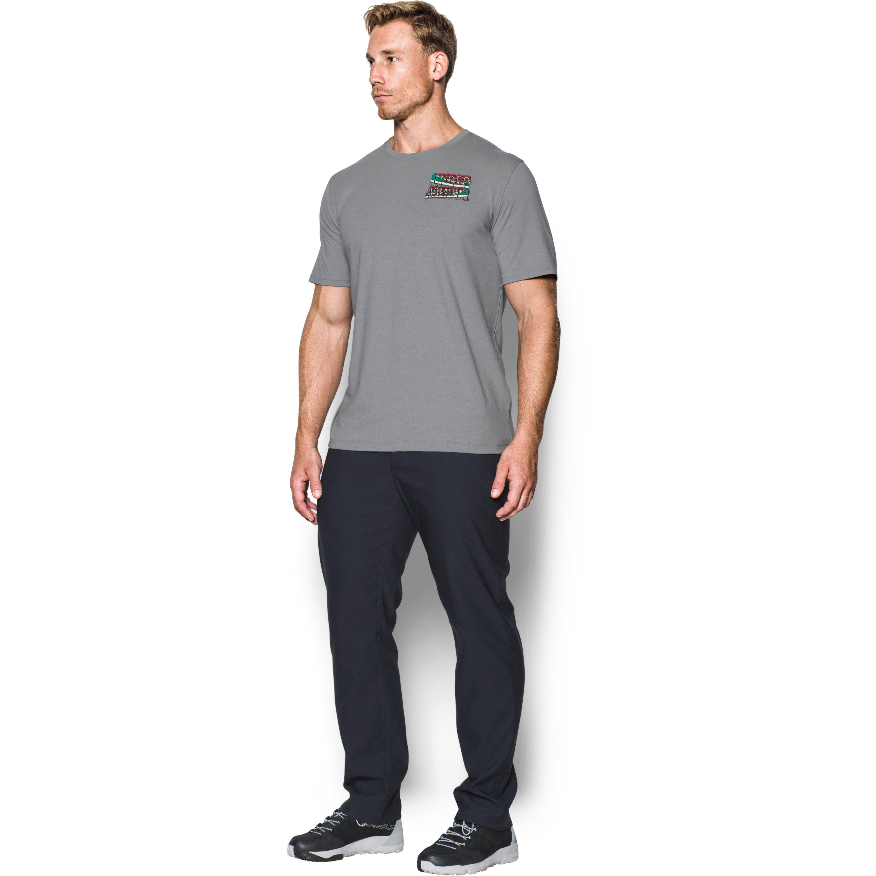 Old Navy Polo Shirts Mens - Prism Contractors & Engineers