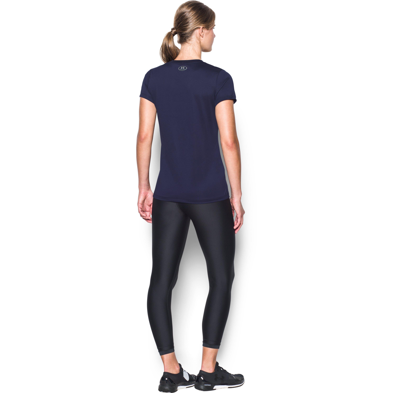 watch fa238 82fab Gallery. Women s Organic Tops Women s Nike ...