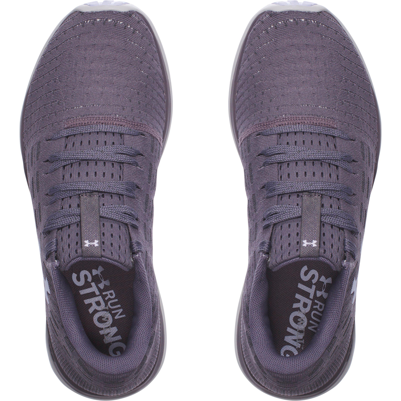 ea1855082 Under Armour Women's Ua Threadborne Slingflex Shoes - Lyst