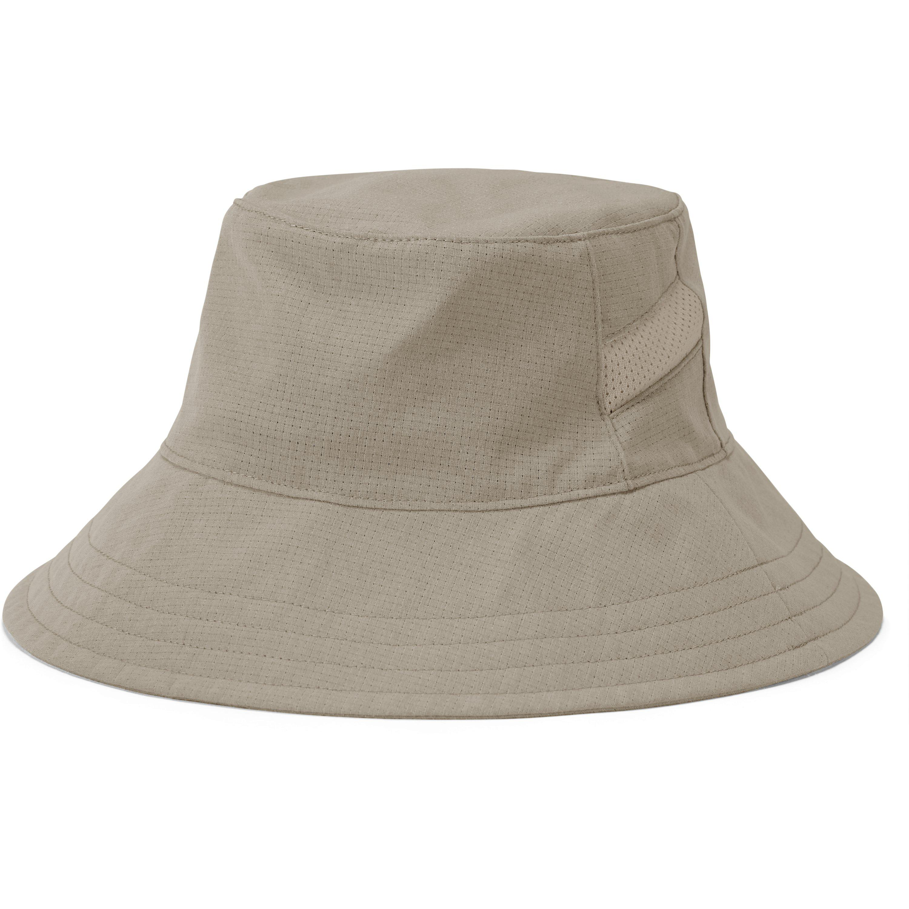 5acc92ddc91 Mens Bucket Hats online store 1ab6f 18532  Fishing Apparel Fishing Hats  Under Armour® ...
