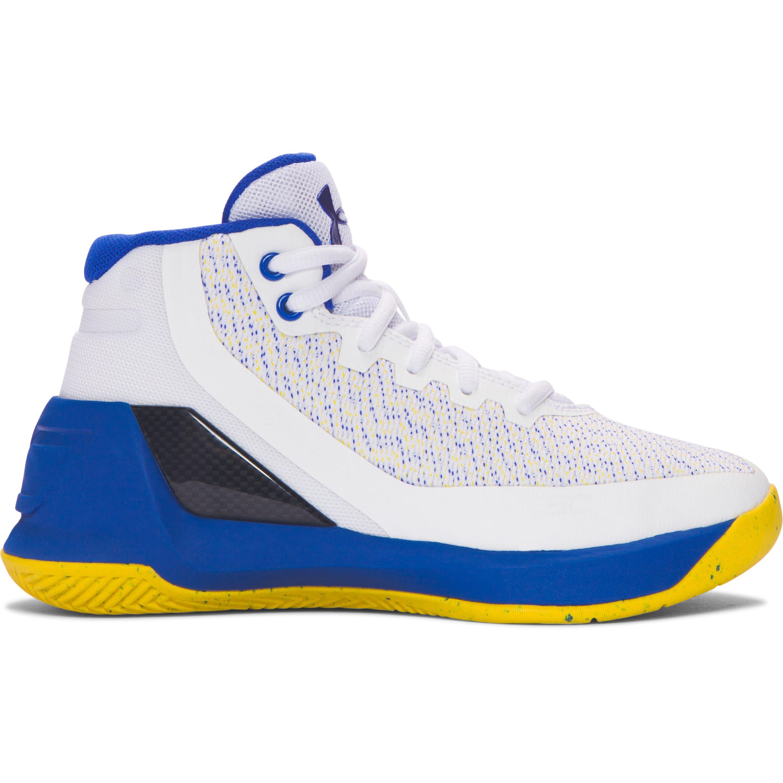 5c030647e3f4 ... czech lyst under armour pre school ua curry 3 basketball shoes for men  97642 1109f