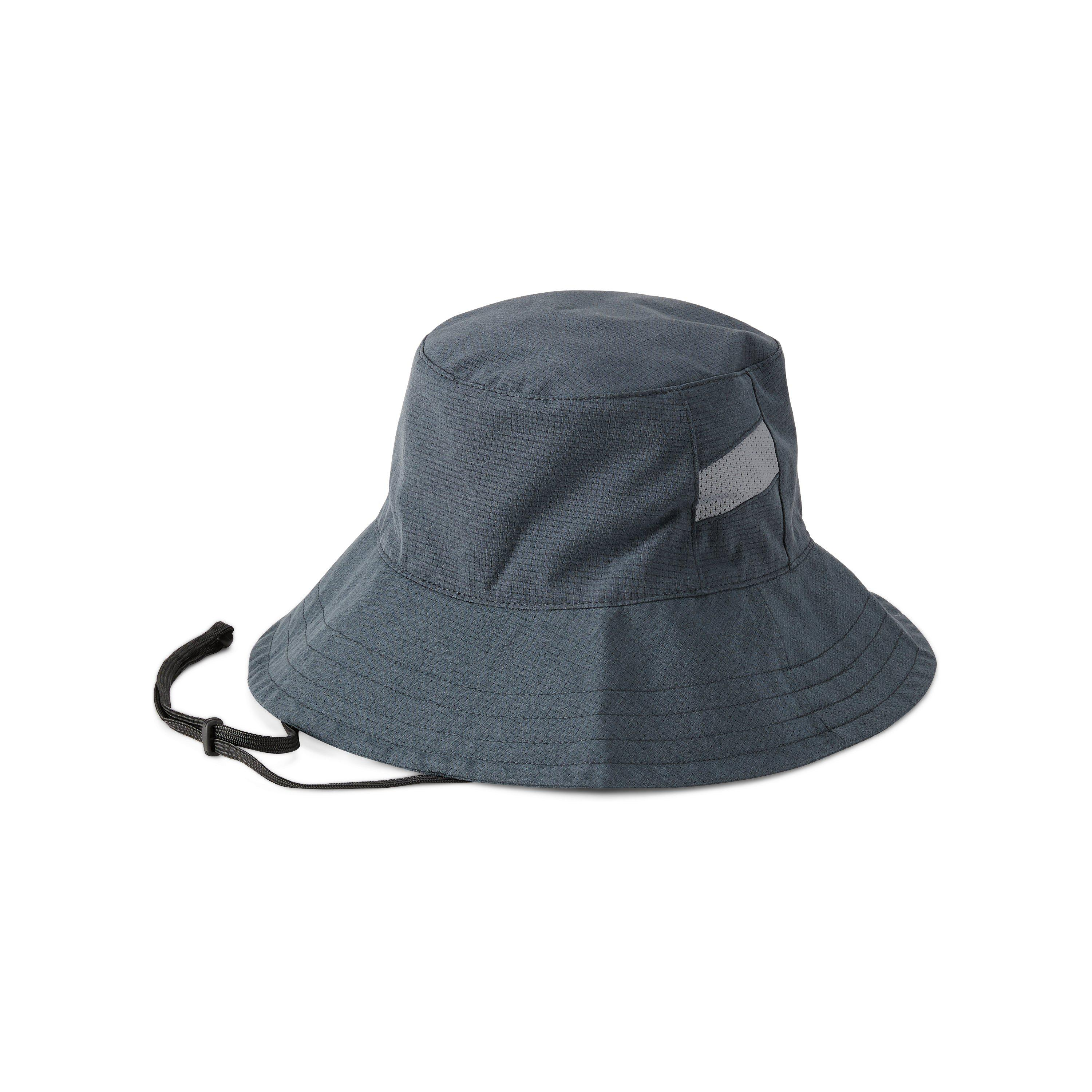 65760d5836b Lyst - Under Armour Men s Ua Coolswitch Amourventtm Fish Bucket Hat ...