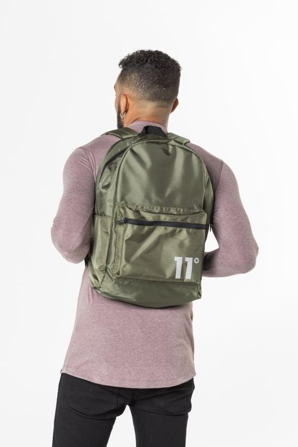 Lyst - 11 Degrees Core Backpack for Men c90ef1838a980