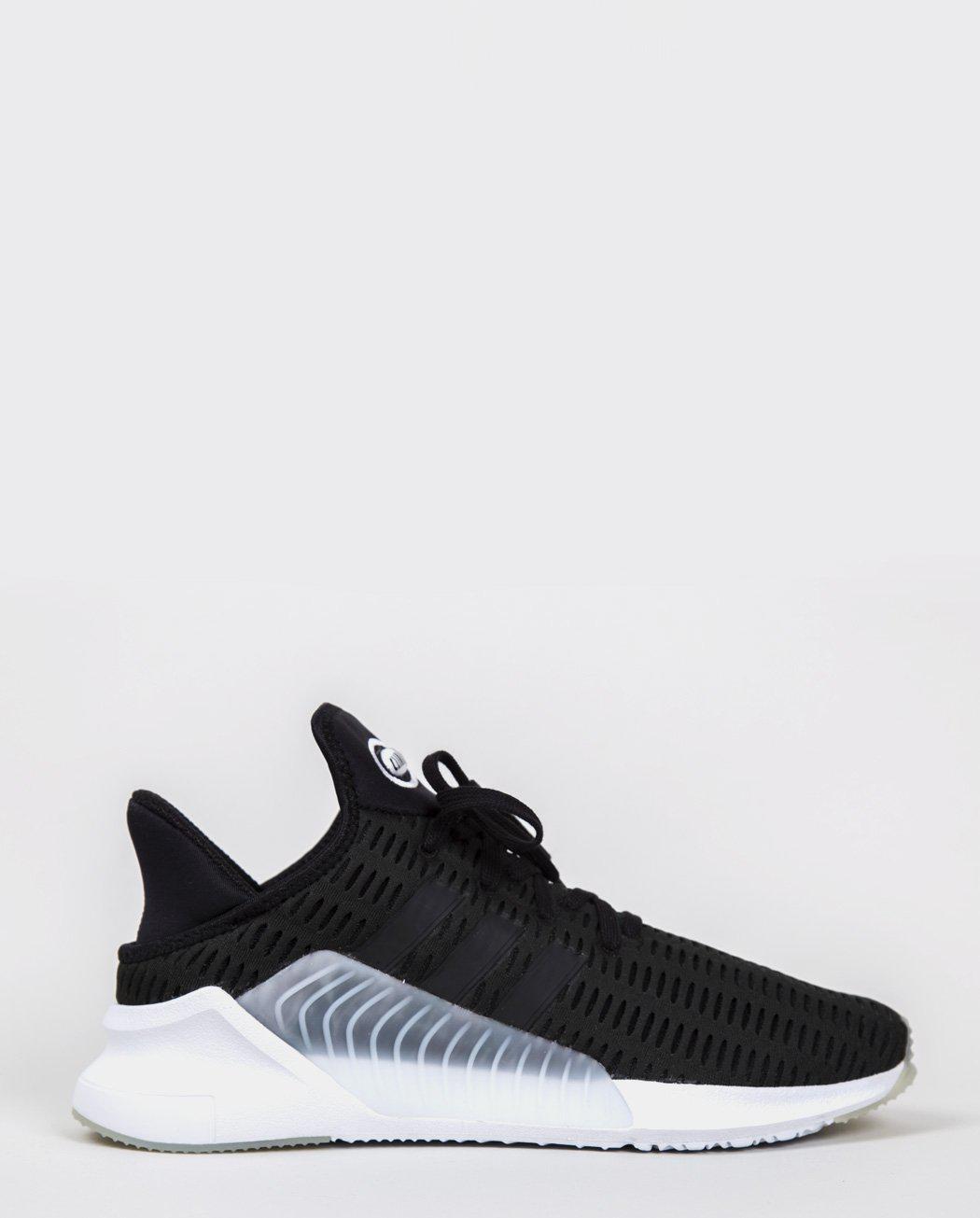 buy popular 3bb56 0a611 adidas Originals Adidas Climacool 2 (bz0249) in Black for Me