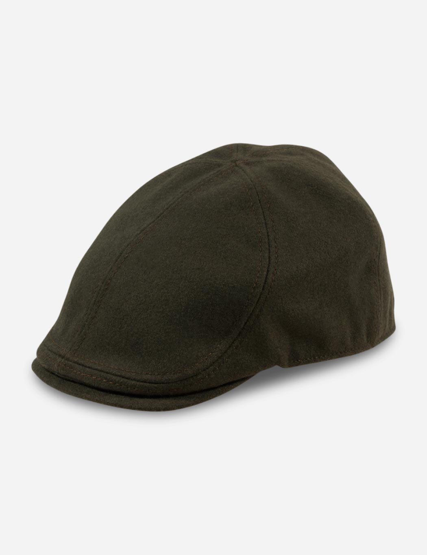 Goorin Bros Liam Ivy Flat Cap in Green for Men - Lyst cb5122a9c2b2