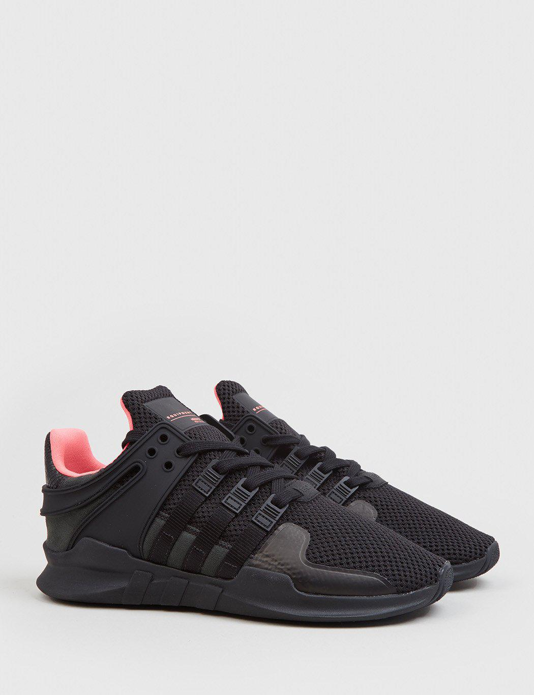 premium selection 5675a 4ac47 Lyst - Adidas Originals Adidas Eqt Support Adv (bb1300) in B