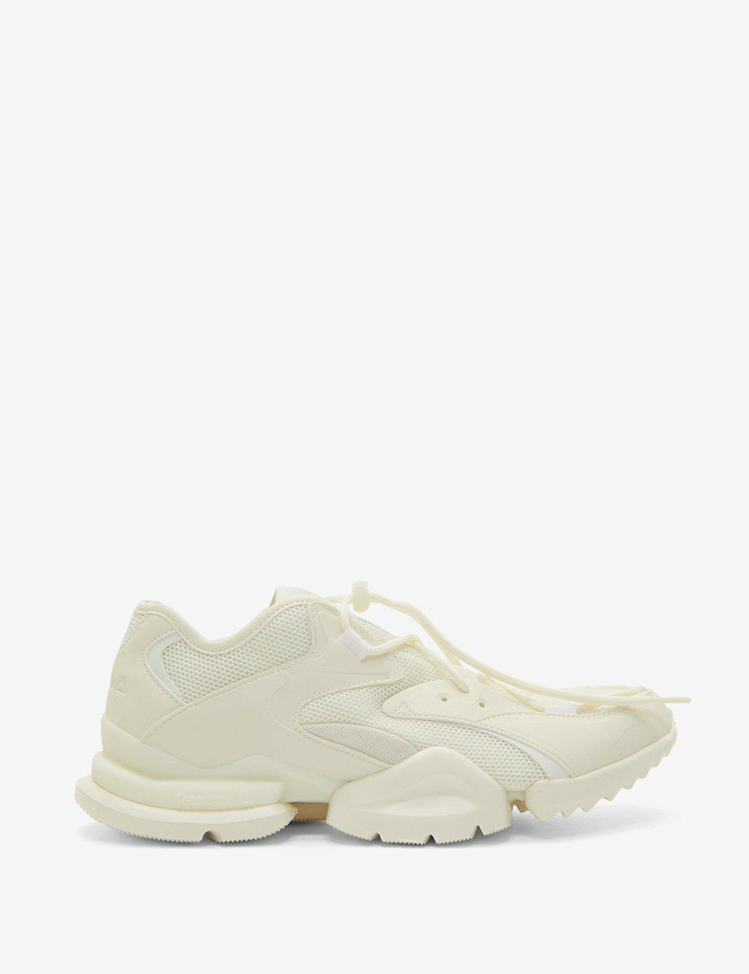 53ef1b5ffe8 Reebok. Men s White Run r 96 (cn4602).  264  170 From Urban Excess