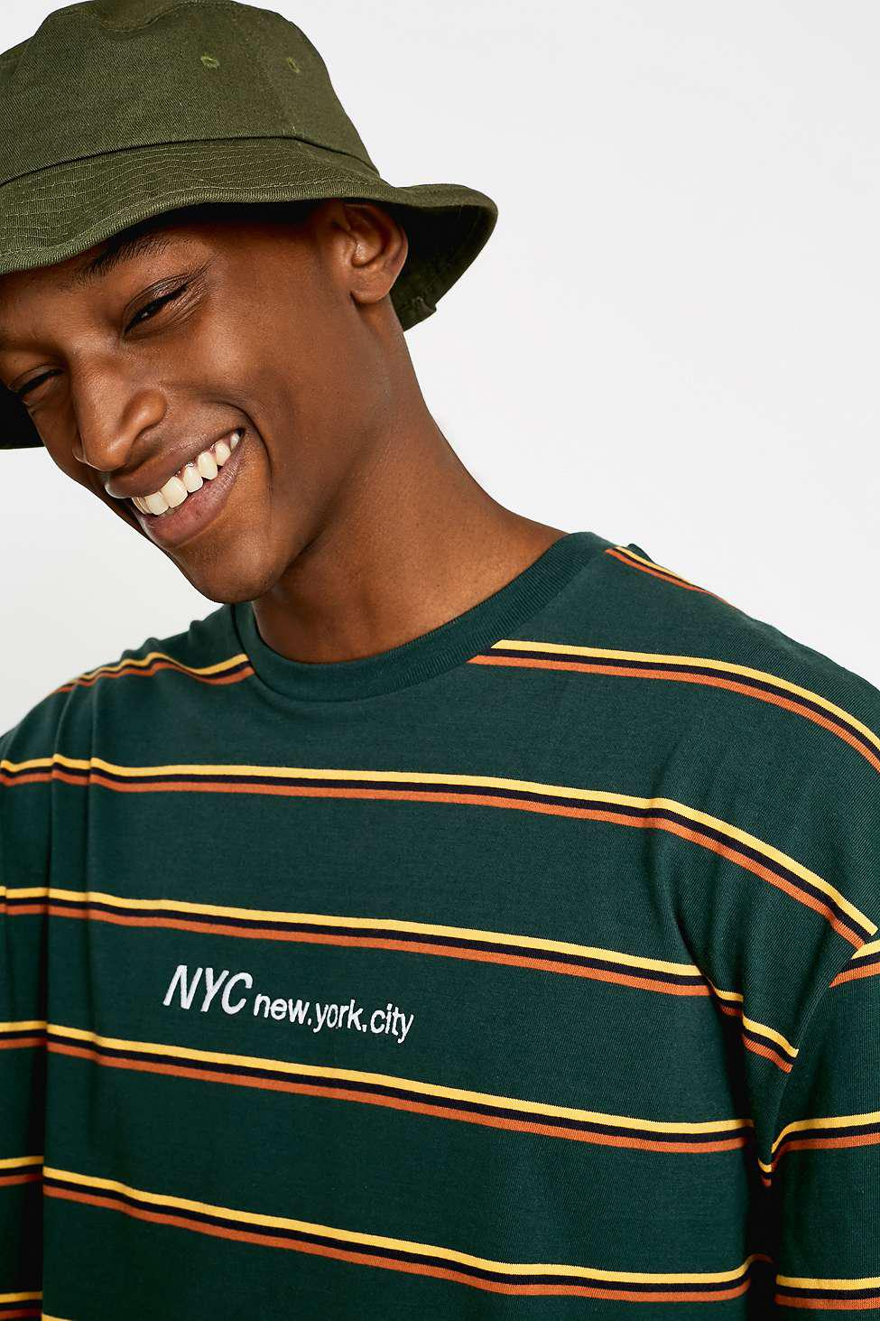Gallery. Previously sold at  Urban Outfitters · Men s Distressed T Shirts  ... 856803f0cc0