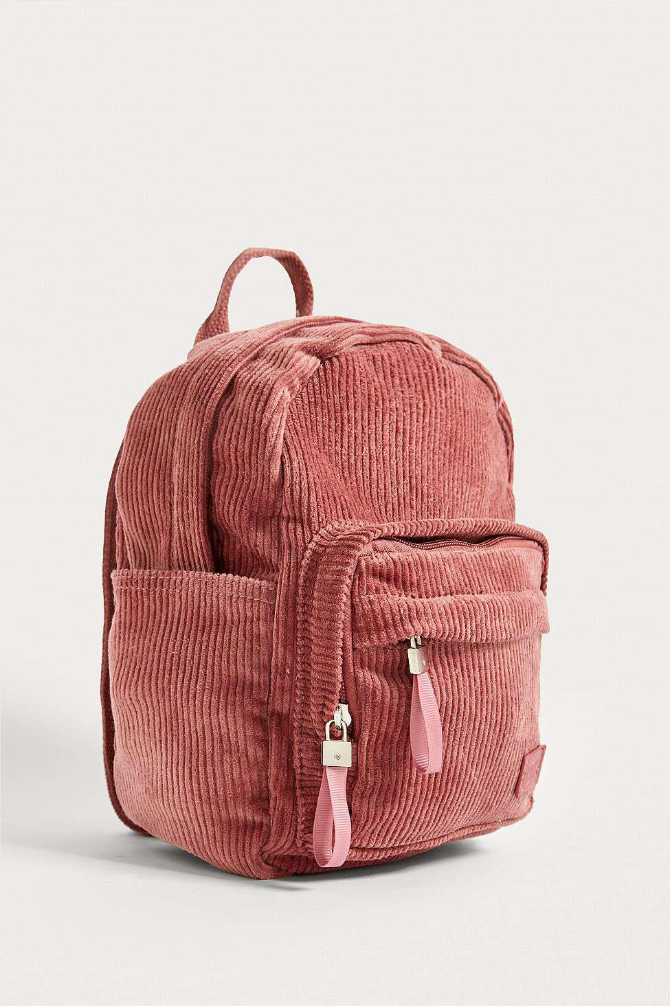 093f91f35fff Urban Outfitters Bdg Classic Canvas Backpack- Fenix Toulouse Handball