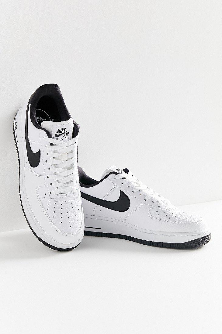 a05638f3acf76c ... netherlands gallery. previously sold at urban outfitters womens nike air  force 1ceaf 16b2c