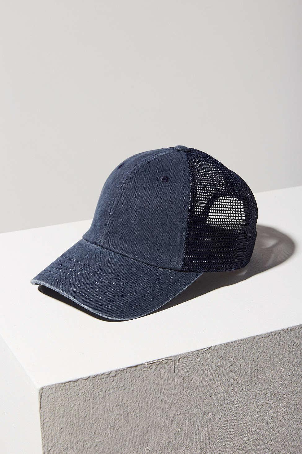 e83b7f15ff5 spain new york yankees hat pacsun knife 00ac3 95c59