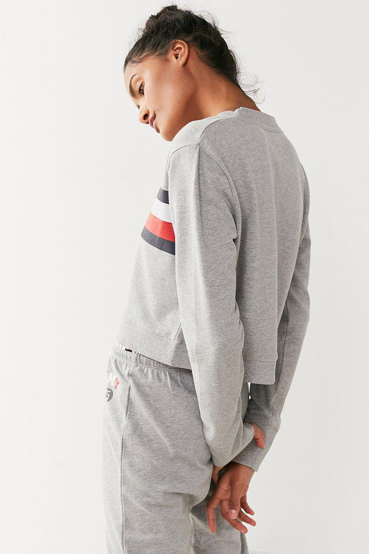 Gallery. Previously sold at  Urban Outfitters · Women s Graphic Sweatshirts 06856001b8