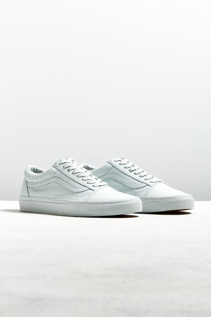 Gallery. Previously sold at  Urban Outfitters · Men s Vans Old Skool ... c9b960f79