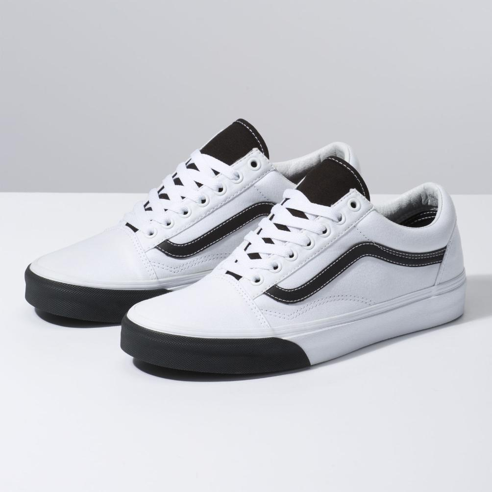 eb477504c592 Lyst vans color block old skool unisex jpg 1004x1004 Old skool block party