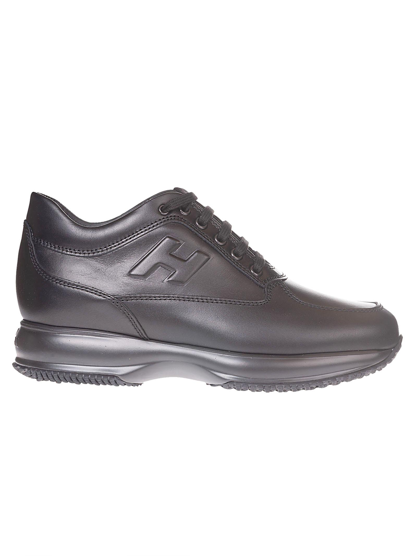 a75bf9294b72 Lyst - Hogan Shoes for Men