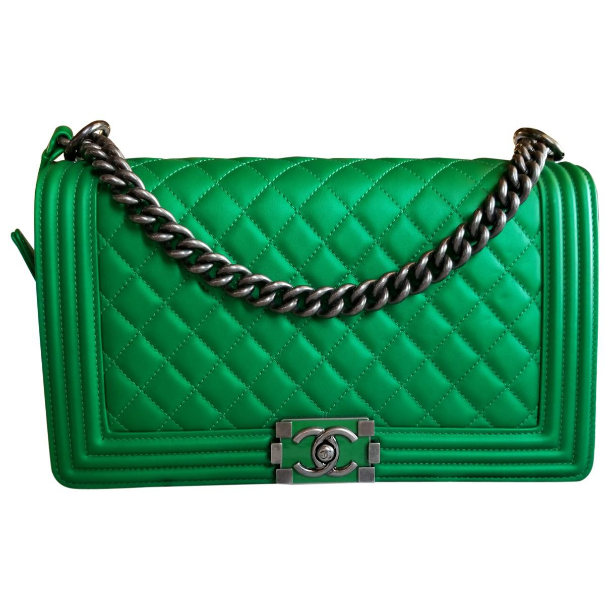 Chanel Pre-owned - Crossbody bag kITW3sDC