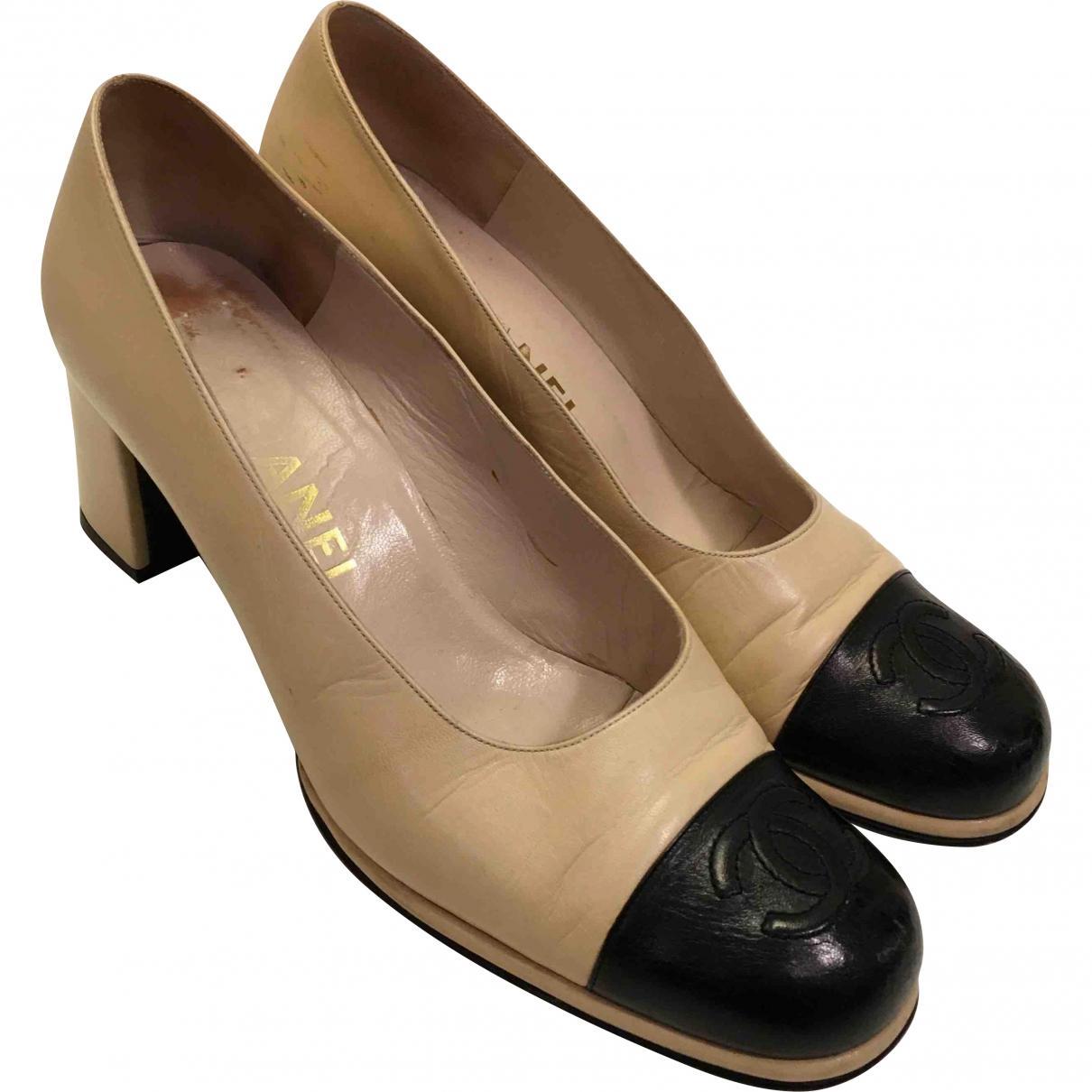Barneys Chanel Shoes Sale