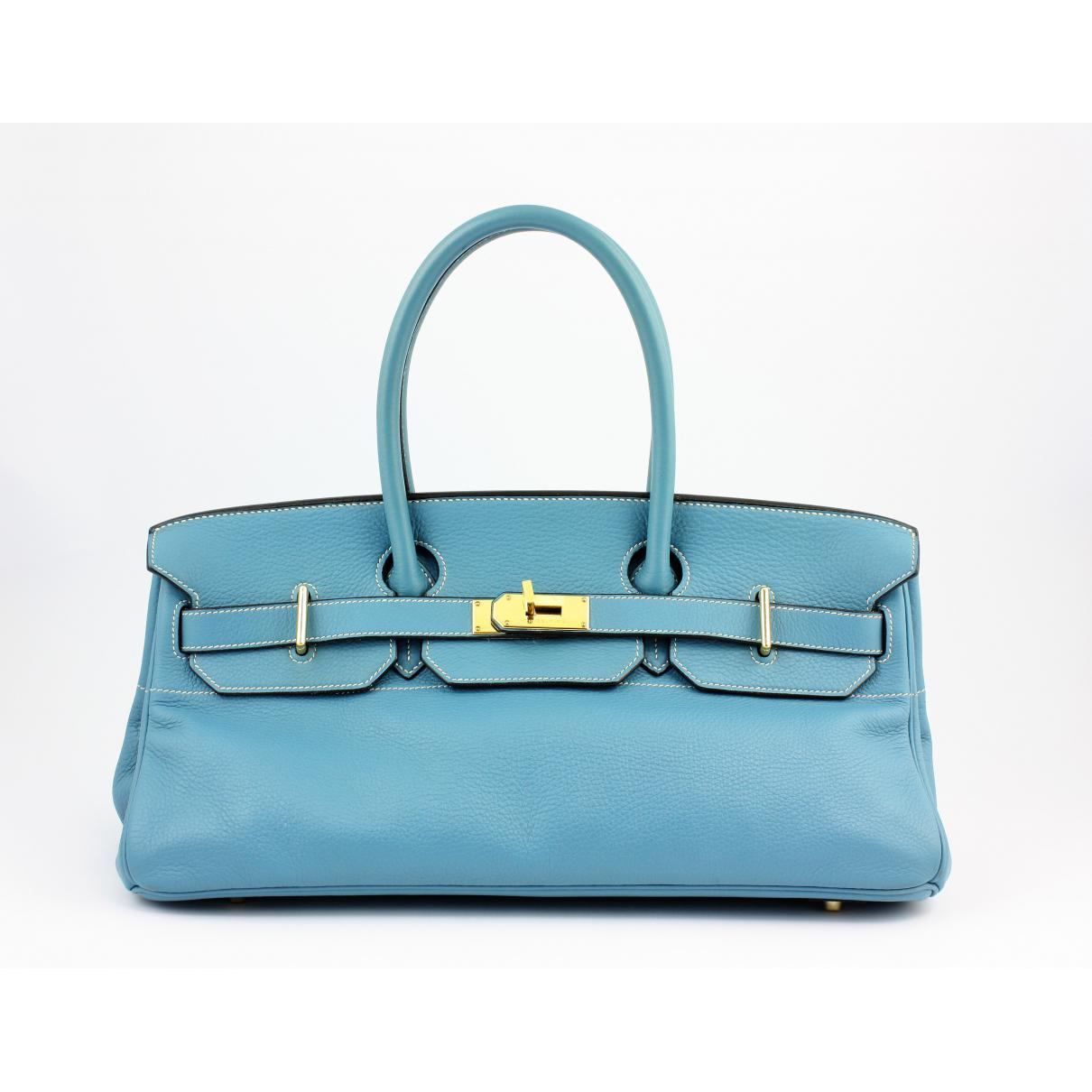 24b1638d9a17 Gallery. Previously sold at  Vestiaire Collective · Women s Leather Handbags  Women s Hermes ...