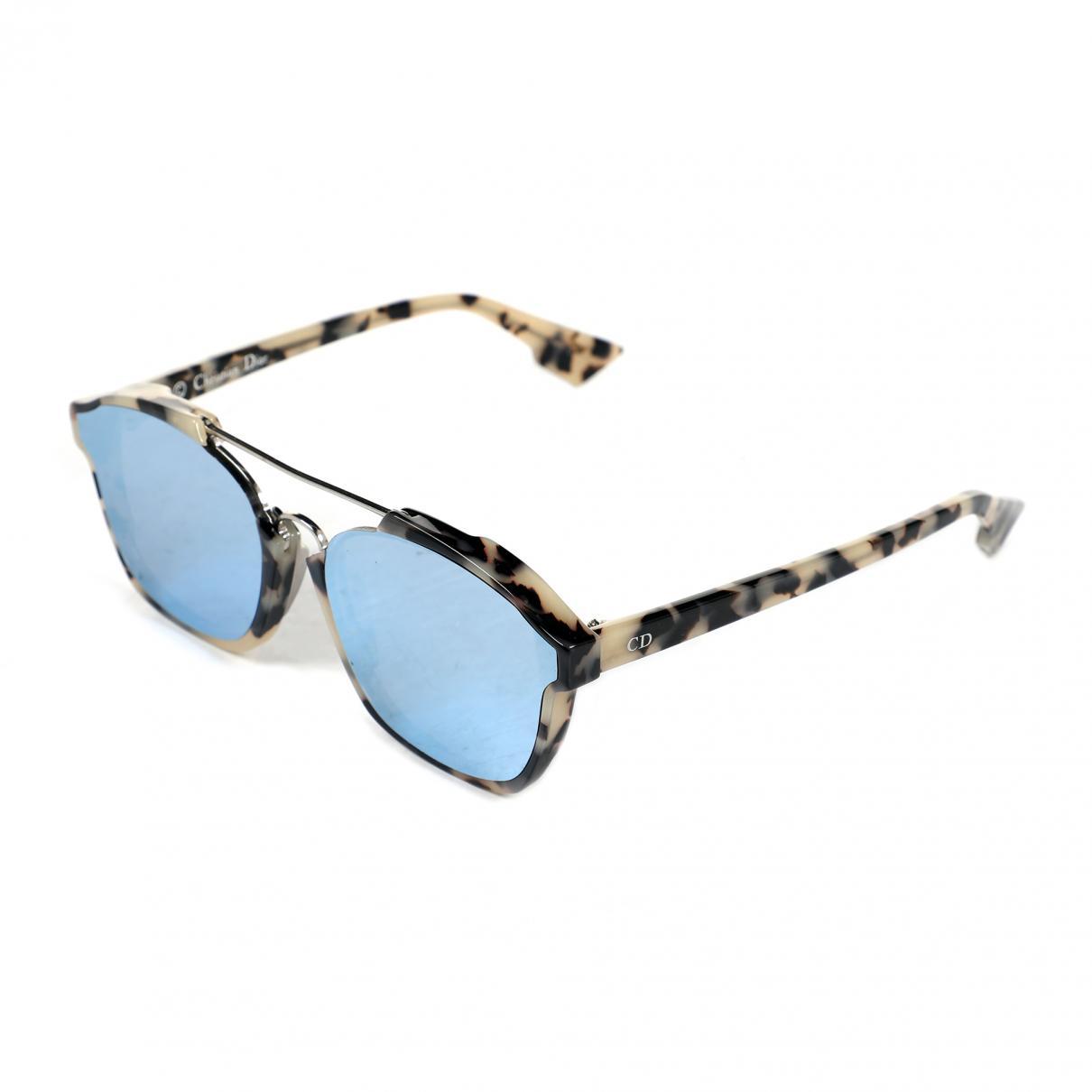 6ccadd7fda8 Lyst - Dior Sunglasses