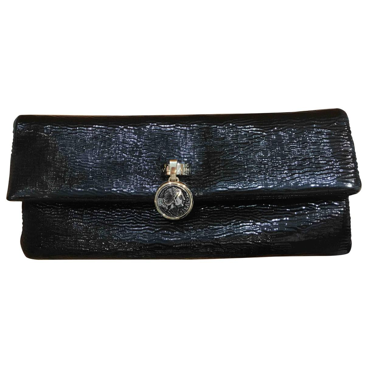 Pre-owned - Clutch bag Rochas MbwJq