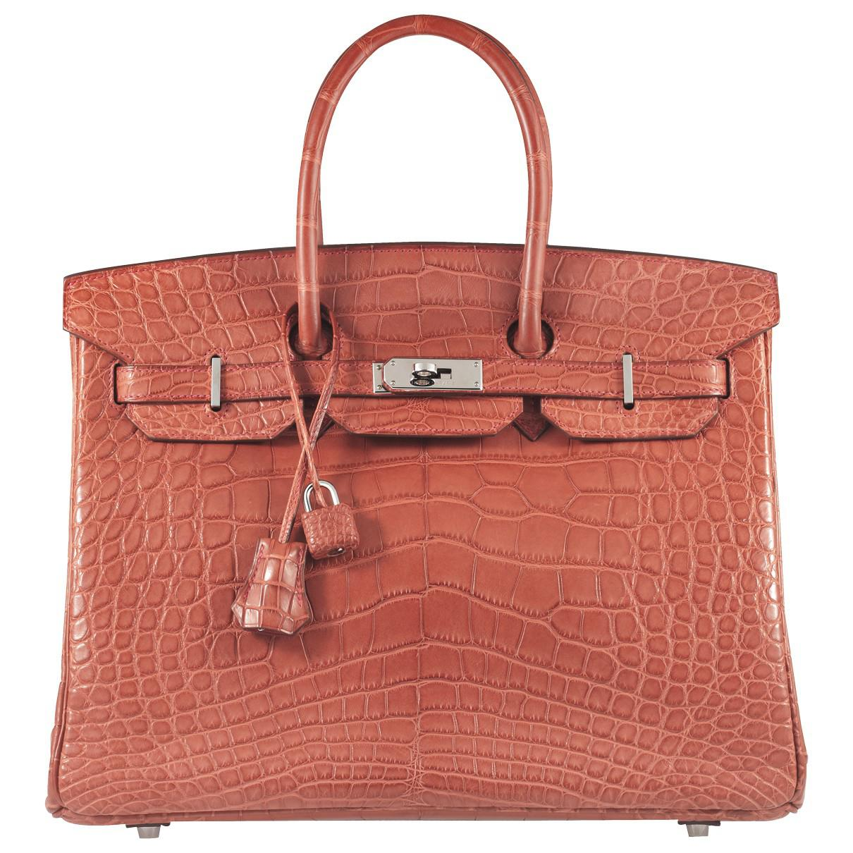4c52cdeba0c7 Gallery. Previously sold at  Vestiaire Collective · Women s Hermes Birkin  Bag ...