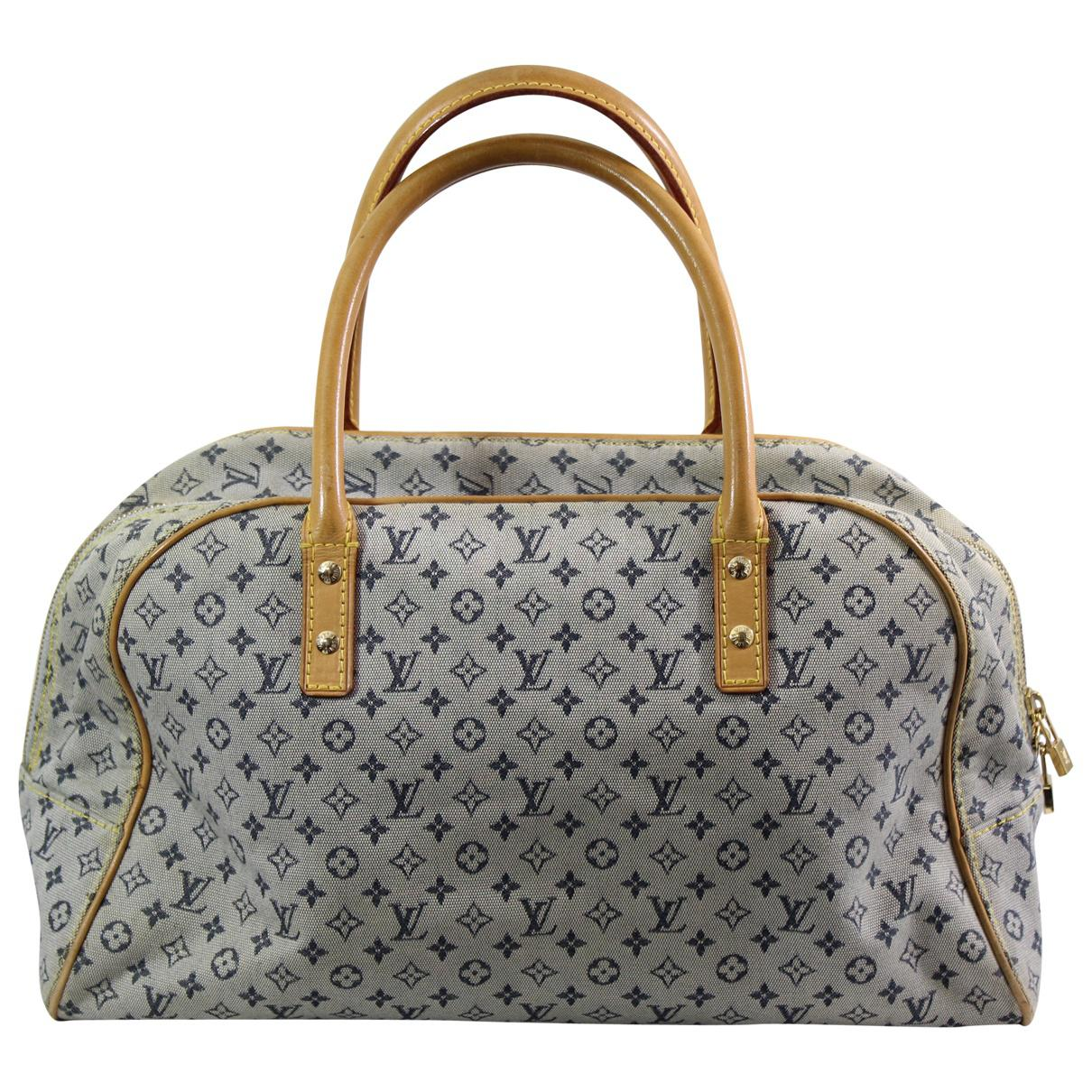 sacs louis vuitton galeries lafayette,sac a main louis